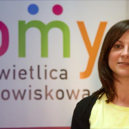 Monika Wichman